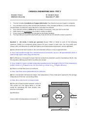 ChE 3A04 - Test 2 2017- solutions.pdf