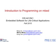 Lec3c-mbed_introduction-IL-20150914x1