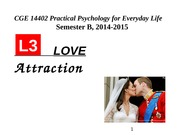 L3_Attraction (Student)
