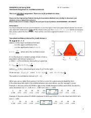 Homework 3 Confidence Intervals.pdf