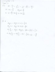exam1problemsetsolutions-1