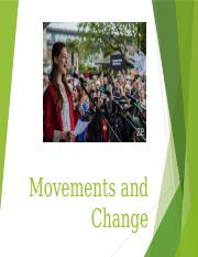 Movements and Change.pptx