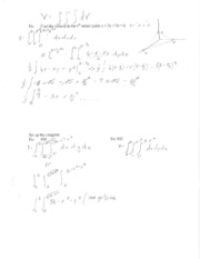 Calc III Ch14 Notes_Part18