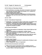 Py 234 Ch 10 Question List(1) (1).docx