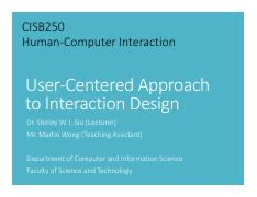 lecture2_User-centered approach to interaction design.pdf