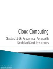 Week+6+Cloud+computing+Architecture (1)