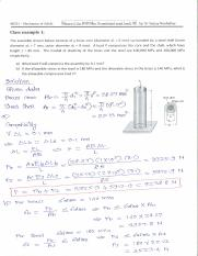 48331 Mechanics of Solids - 2017 Spring - onclass example - lecture 2_Sanjay.pdf