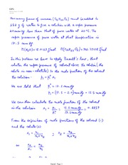 Exam2_09_Solutions