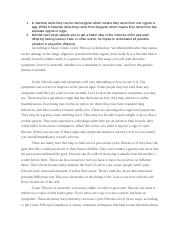 RC 2-6 Self Concept Activity Page #12 - Resource II-6 Self ...