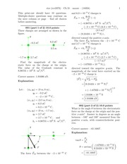 Ch 21-solutions
