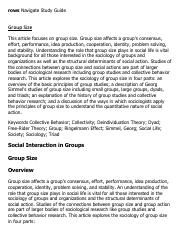 Group Size Research Paper Starter - eNotes.pdf