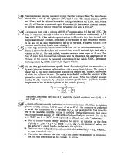 ME 500 HW Problem 2014 Fall Statement 2.pdf
