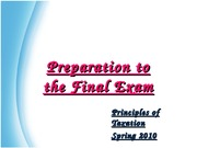 Preparation_to_the_Final_Exam_ch6