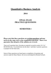 1020_Final_Revision_QuestionsS114