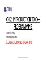CH2.3_Operation and Operator.pdf
