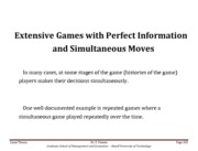 Game_Theory-91_2-Slide09