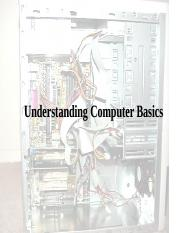 Session2-understanding computer basics.ppt