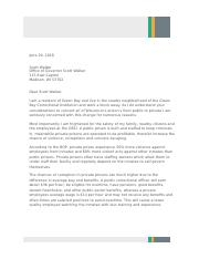 Letter to Gov. Walker.docx