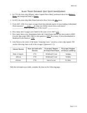 HIUS221_Slave_Trade_Database_Quiz_Questions_Queries.docx