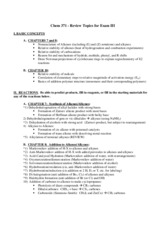 conceptlist_exam3_371 for d2l.pdf