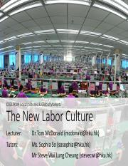 CCGL9009 1617 L7 Labour Culture 20161025-comp.pdf