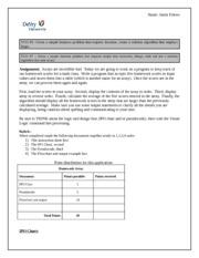 CIS115_WK6_Exercise1_homeworkArray