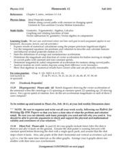Physics help online   Buy essay uk Physics Stack Exchange image