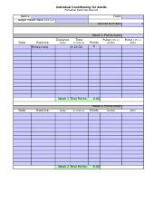 Record-Excel Version(1).xls