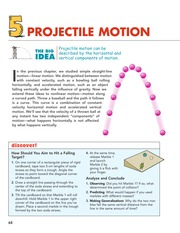 3_Projectile_Motion