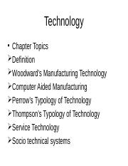 Session 6 Technology.ppt