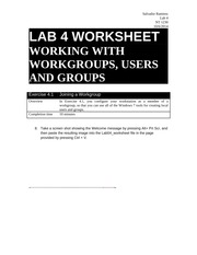 NT1230Windows7Lab_4_Worksheet