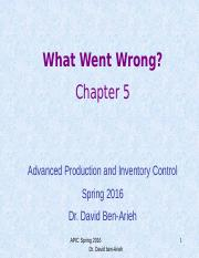 Chapter_5_What_Went_Wrong.pptx
