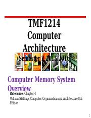 L4_-_Computer_Memory_System_Overview_2016.pptx