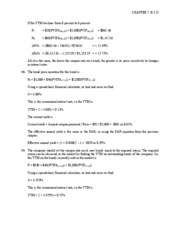 Business Finance Answers_Part_32