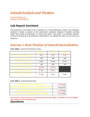 AutoRecovery save of Unit3_Antacid_Analysis_and_Titration.docx