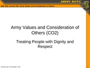 MSL202_L01b_Army_Values_and_Consideration_of_Others