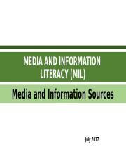 4 MIL MEDIA SOURCES LIBRARY & INDIGENOUS KNOWLEDGE.ppt