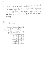 HW4 Sample Solution