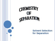 lec07.solvent_select