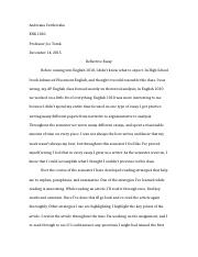 ENG 1010 - REFLECTIVE ESSAY.docx