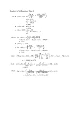 Solutions_to_Tut_Exercises_Week_5_new