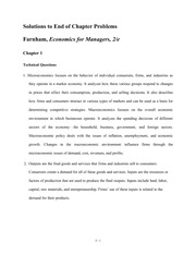 243061328-Economic-for-Managers-Farnham-2nd-Ed-solutions