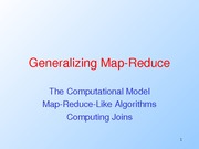 map-reduce2