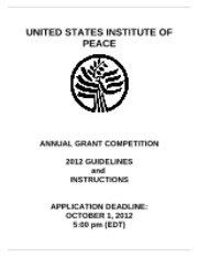AGCGuidelines2012