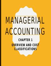Managerial Accounting Chapter 1.pptx