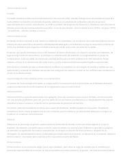 HARUONE Asiento De Monta/ña Profesional Montar De La Bici Transpirable Y C/ómodo Microfibra De Cuero para Mujeres Hombres Accesorios De La Bicicleta Universal