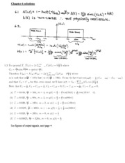 70123-Chapter6solutions