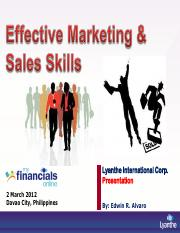 Marketing & Sales.pdf