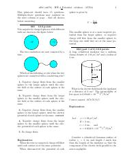 HW-4_Potential-solutions (2)