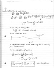 phy290_notes_richardtam.page55